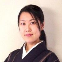 ●切り絵作家の望月めぐみ先生の書籍をご紹介!【京都】