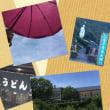 2017/7/16-18 四国旅行 工程