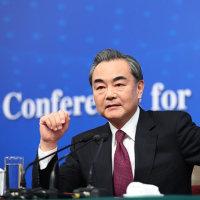 世界第2の経済大国として、中国は世界経済の成長促進にしかるべき貢献を果たしたいと考えている。