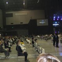 アジアビューティーコングレス2016