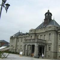 福島・山形旅行記3日目