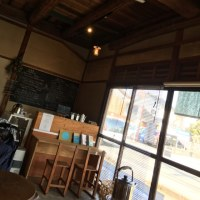 今日のランチ socca+cafe(ソッカフェ)@富山市