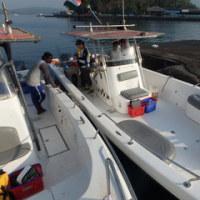 インド・アンダマン諸島のGTツアー。(9/12 再度満員になりました)