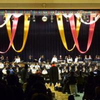 小学校 音楽会