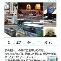 170127 原鉄道模型博物館