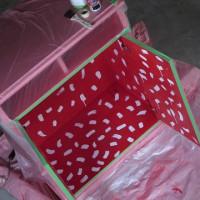 私の玉手箱