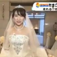 WBS ワールドビジネスサテライト:テレビ東京 2017/02/10(金)