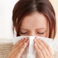 【花粉症対策】オリジナルアロマ鼻用クリーム&マスク用スプレーWSのご案内