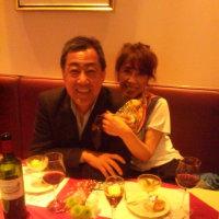 シャンソン歌手リリ・レイLILI LEY  小田原の宇宙に遊ぶ5月26日 金曜日
