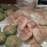 進歩するパン職人