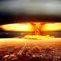 国連総会特別本会議で「包括的核実験禁止条約」の最終案を採択。