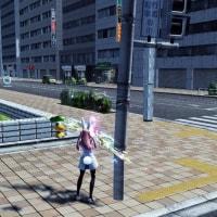 東京散歩4
