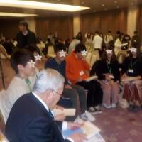 広島大学地(知)の拠点中山間地域島しょ部対策領域円卓フォーラム