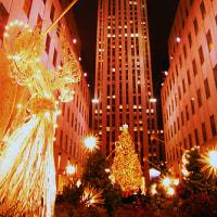 ハロウイーンの次は?・・・日本は、クリスマスもちょっと早すぎるのですが。
