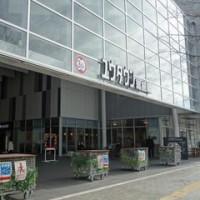 17016 どさん子 富山総曲輪店 @富山 1月10日 リブランド14号店は富山市にオープン 赤練ラーメン