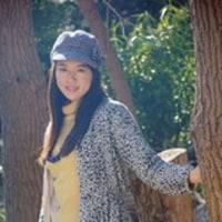 今年はモデル撮影で、いつまでも記憶に残る素晴らしい夢を沢山見たいですね!!於'12新春夢の島公園撮影会