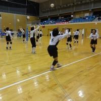 ことぶき大会in静岡