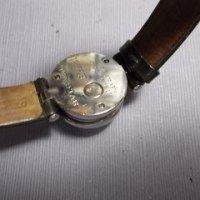 時計師の京都時間「京の醤油時間」