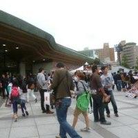 2016.10.10新日本両国大会観戦記