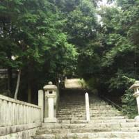 ☆長浜醍醐寺  と 長命寺 ☆