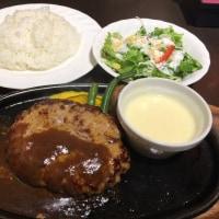 大阪・梅田「ミートラッシュ(Meat Rush)ヨドバシ梅田店」