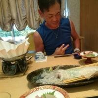 KM福岡にねじさんと
