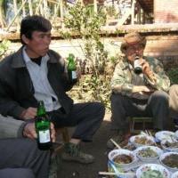 うまいビール7 瀾滄江ビール