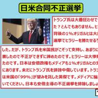 406号高裁の傍聴に行ってきた【不正選挙裁判】