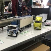 名古屋オートモデラーの集い 2016