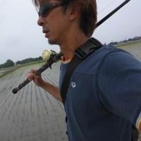 SNAKEHEADHUNTING2響け!蛇頭浪漫歌DAY7