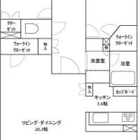 新築マンション Web内覧会 玄関~廊下編