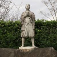 原城(跡) in 長崎・南島原市