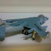 AV-8B VMA-223 WP01