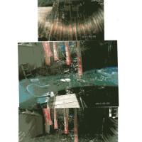 ゼロ磁場 西日本一 氣パワー・開運引き寄せスポット 「うなり」は宇宙の声(3月8日)
