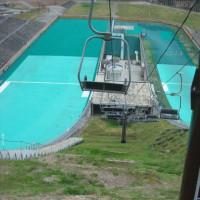 第2回かま夜ツアー2010④ジャンプ台