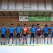 西日本チャレンジロード