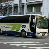 中国バス 福山 か200 375