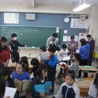 授業力の向上を図るために