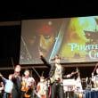 パイレーツ・オブ・カリビアン/呪われた海賊たち♪フィルムオーケストラ