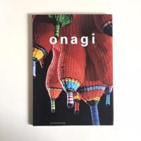 未読日記1275 『Onagi』