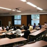 富山大学都市デザイン学部の誕生に期待する!