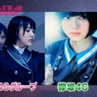 AKB48SHOW! #145 170318!