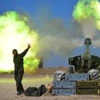 イラク軍、モスルの空港奪回。