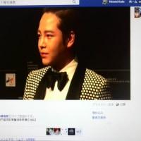 Macau Cable TV 澳門有線電視さんfacebook ライブ配信