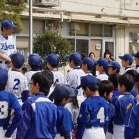 2016年度・親子運動会&6年生を送る会
