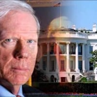 "○ Paul Craig Roberts Warns ""Armageddon Approaches"" After German Leak//ハルマゲドン"