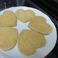 クッキーモフ その2