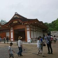 平成中村座 名古屋