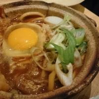 名古屋飯その2