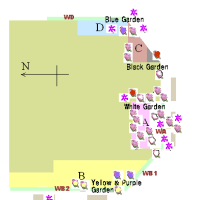 ローズマップ 2012年7月